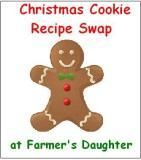 cookie-swap