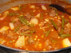 beef-vegetable-soup-004