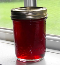 strawberry jelly 042